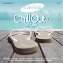 Samsung ChillOut Vol. 3