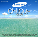 Samsung ChillOut Vol. 2