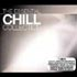 The essential Chill Collection