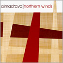 cover almadrava - northern winds